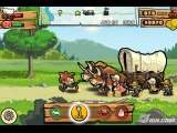 The-oregon-trail-20090209000942010_thumb_ign