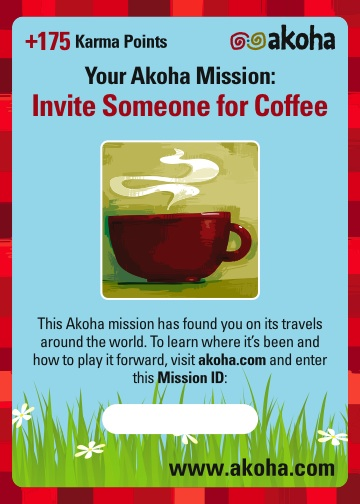 AkohaMissionCard__Coffee