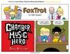 Foxtrot_chamber_music_hero