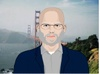 Michaels_avatar